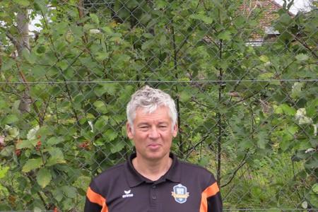 Ansvarlig for Soccer skills academy denmark - specifiktræning og målmandstræning