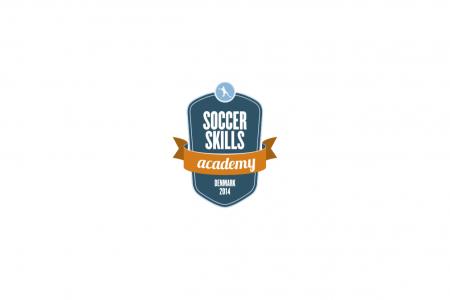 Soccer skills academy denmark målmandstræning for alle